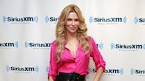Brandi Glanville Dispels Rumors That She Was Fired From 'The Real Housewives of Beverly Hills'