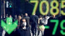 El Nikkei sube un 0,26 % y cierra una semana con cuatro sesiones en verde