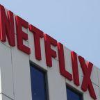 Netflix raises prices for U.S. subscribers