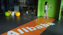 Alibaba expands cloud computing business to the UK
