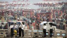 中美貿易戰「中槍者」無數 美國的亞洲超市亦未能幸免