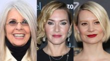 Kate Winslet, Diane Keaton & Mia Wasikowska To Star In 'Silent Heart' Remake 'Blackbird', With Roger Michell Directing