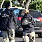 Government shutdown: FBI agents warn of impact on efforts to stop terrorism, sex and drug trafficking