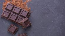 Comer chocolate uma vez por semana pode prevenir doenças cardíacas