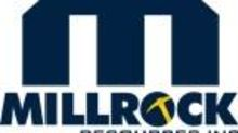 Millrock Announces Closing of Bought Deal and Concurrent Non-Brokered Private Placements