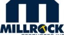 Millrock Partner Resolution Minerals Reports Drilling Results at Sunrise Prospect, 64North Gold Project, Alaska