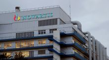 Novartis pushes deeper into nuclear medicine with $2.1 billion deal