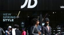 JD Sports counters retail gloom with global expansion, gym style push