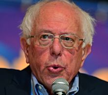 Bernie Sanders says felons, even Boston Marathon bomber, should have right to vote in prison