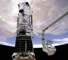 To fix the Hubble Space Telescope, NASA may have to rely on a computer that hasn't turned on since 2009