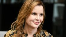 Geena Davis Says Fox 'Reacted Appropriately' by Cutting 'The Predator' Scene