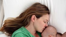 'I Tried Pelvic Floor Therapy After Having A Baby'