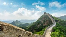 10 Country ETFs to Play Asian Markets