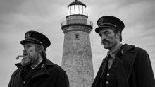 Robert Pattinson, Willem Dafoe's The Lighthouse' Wins Cannes Critics' Award