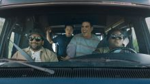 SXSW Film Review: 'Come as You Are'