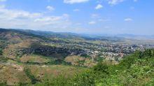 Armenien verhängt Kriegsrecht in Berg-Karabach