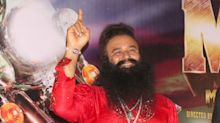 Dera property pegged at Rs 2,000 crore; enough to compensate for damage caused by violence?