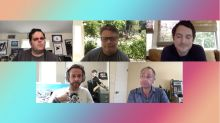 Lord of The Rings cast to reunite virtually for an epic video chat