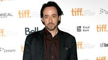 John Cusack Knocks Hollywood for Unrealistic Standards: 'For Women It's Brutal'