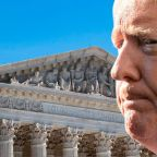 Which of Trump's Supreme Court choices might be most reliably conservative?