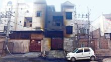 Drunk guard, locked gate: What went into making of Bawana fire