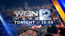 Tonight at 10: Local connection to show Nashville