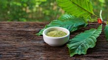 Is Ohio Cracking Down On Kratom? Here's What We Know So Far.