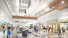Houston's Galleria getting more retailers this fall, winter
