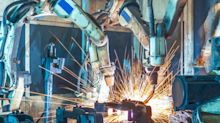 You Have To Love Illinois Tool Works Inc.'s (NYSE:ITW) Dividend