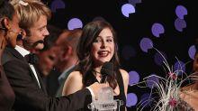 Vom ESC-Wunder zur Pop-Königin: Die unglaubliche Karriere von Lena Meyer-Landrut