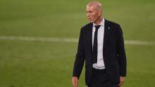 Real Madrid tem grande 'barca de saída' para a temporada 2020/21; veja os nomes