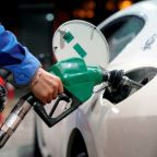 Oil gains on Forties Pipeline shutdown, New York blast