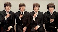 New Beatles documentary set to 'bust myths' about fractious 'Let It Be' recording sessions