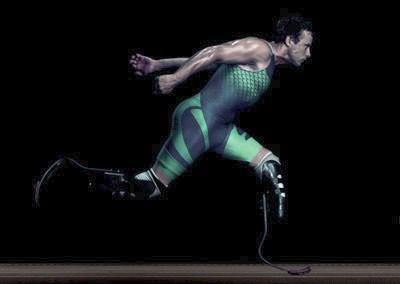 Oscar Pistorius fails to qualify for the Olympics