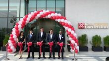 Hilton Garden Inn Continues to Expand with its newest Property in Puchong