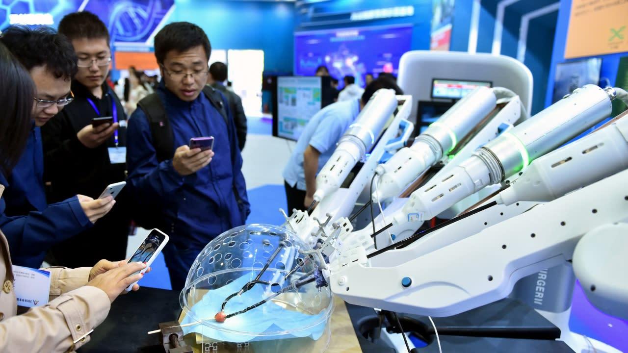 chinas high tech future emerges - 1280×720