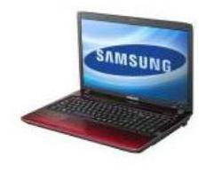 Samsung launches R30 and R80 series of laptops with a Touch of Color, dose of Blu-ray