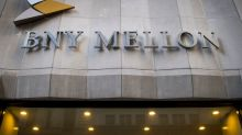 BNY Mellon names interim head Gibbons as CEO