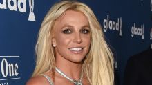 #FreeBritney: Britney Spears' Fans Stage Protest Alleging She's Being Held Against Her Will