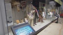 Canadian museums set for policy review connected to TRC call to action