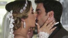 Viva o amor! Precisamos comemorar o primeiro beijo trans da TV brasileira