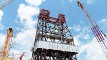 U.S. drilling industry says offshore ban would crush jobs, government revenues