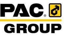 Enerpac Tool Group Schedules Third Quarter Fiscal 2021 Earnings Conference Call
