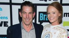 Southern Charm's Kathryn Dennis Speaks Out About Ex Thomas Ravenel's Sexual Assault Allegations