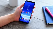 Save $100 on this Samsung Galaxy smartphone, plus 3 other massive deals