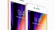 Patentstreit: Apple darf das iPhone 7 und iPhone 8 in deutschen Apple Stores bald nicht mehr verkaufen