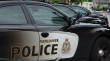 Vancouver Police Board approves 'access without fear' policy