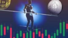 Ethereum recibe mayor inversión que Bitcoin alcanzando $33,1 millones según un informe