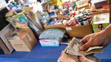 Depreciación de moneda e hiperinflación, materias pendientes en vuelta a clases en Venezuela