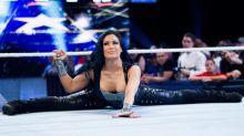 Ex-Damenchampion offenbar vor Comeback bei WWE